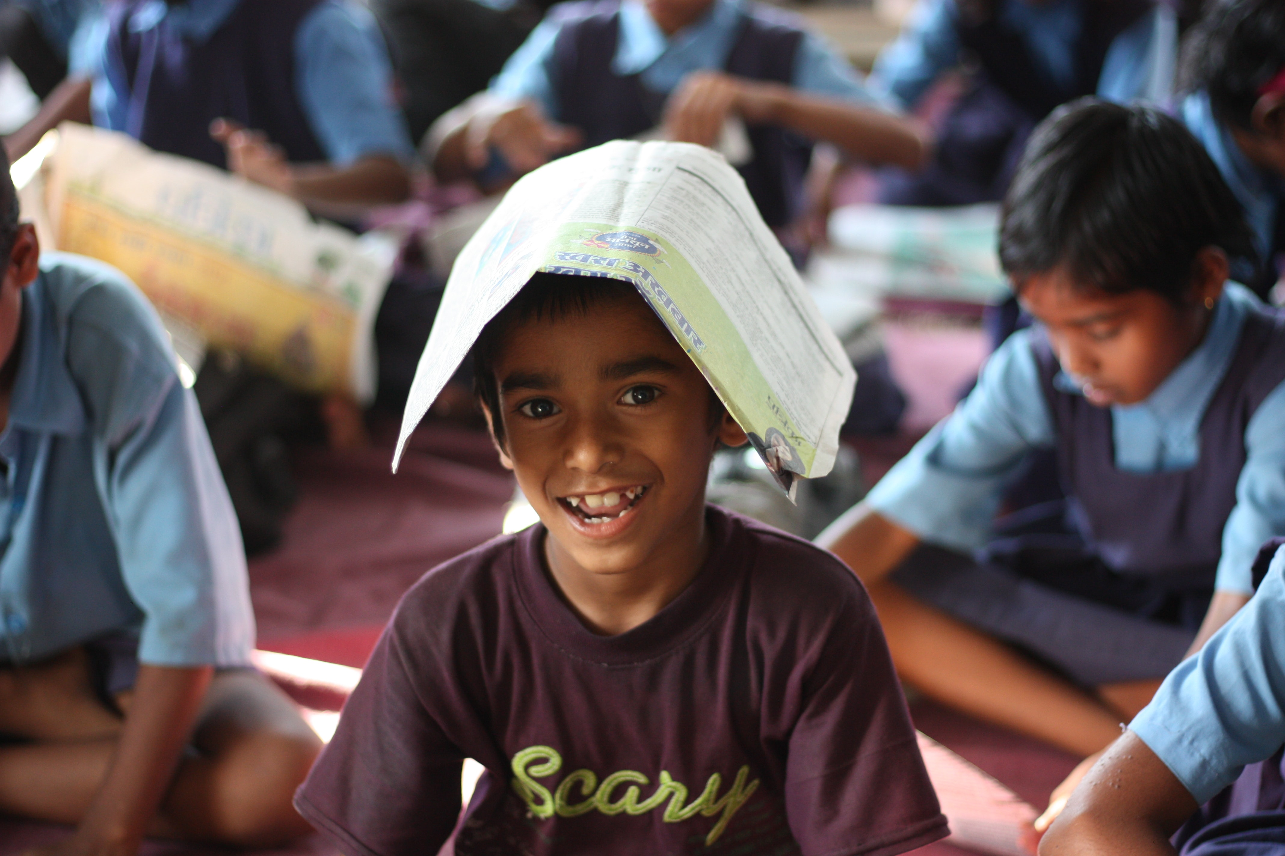 Provide  vulnerable orphan children permanent, stable, and secure homes